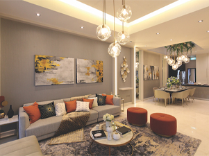 Bukit Sembawang launches Signature Collection